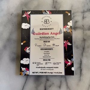 Beautaniq Beauty Guardian Angel Revitalising Eye G